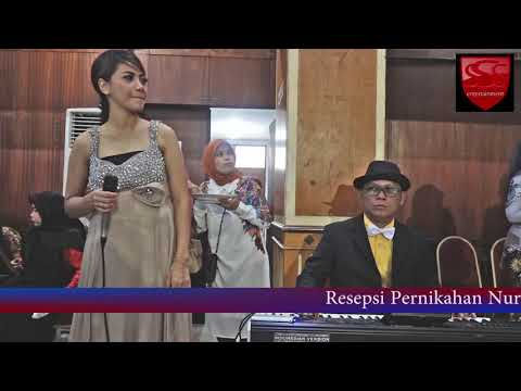 POP Jazz Entertainment | wedding music entertainment jakarta - can't help falling in love (Cover)