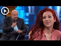 """Danielle 13-year-old is back on Dr. Phil - """"There is no show without hoes"""""""
