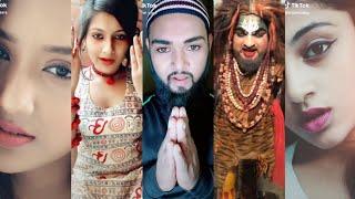 shiv shambho shiv shankar tera nasha - TikTok