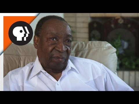 Dave Bartholomew, Fats Domino's Longtime Collaborator | PBS