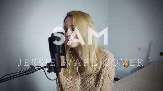 Sam - Jessie Ware Cover