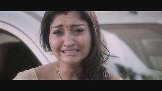 Arun Vijay Meets TV Actress & Gives Suggestion   - Kuttram23 Tamil Latest Movie Scene