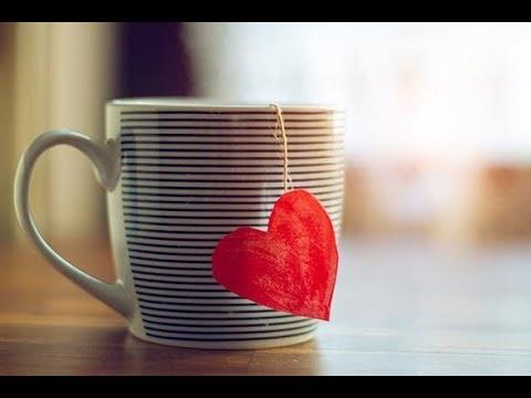 الشاى معلومات احذر الاستخدام الخاطئ  للشاى معلومات طبية  ثقف نفسك