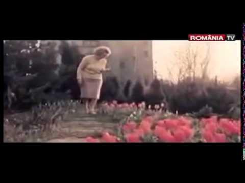 Dezvăluiri despre atentatele la viaţa lui Ceauşescu