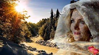 Одинокая Девочка, Красивая Песня до Слез - Евгений Корн