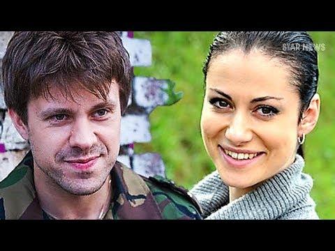 Это невероятно! Роман с известным актером и неудавшийся брак любимой актрисы Анны Ковальчук