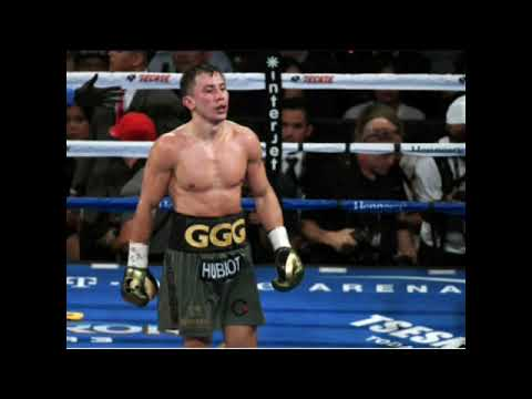 Gennady Golovkin STRIPPED Of His IBF Title!!!