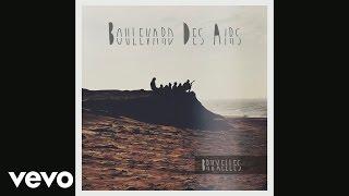 Boulevard des airs - Mentira (Audio)