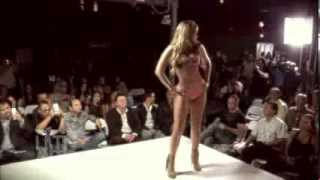 LATIN ANGELS SPECIAL - Desfile Latin Angels Swimwear
