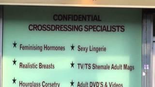 Espn newscaster nude video