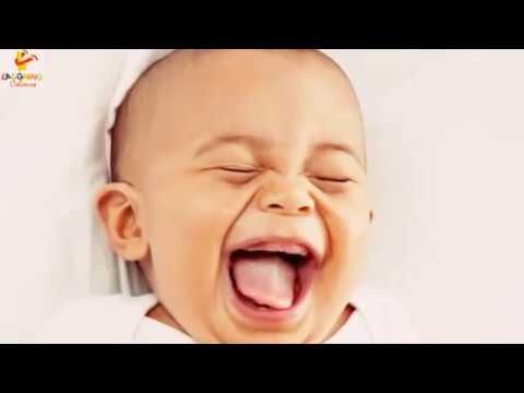 Papa Ghar Pe Nahi Hai [Funny Video][Whatsapp]