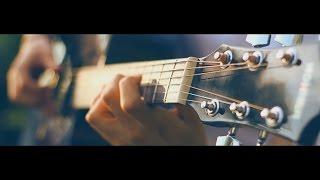 O-Zone - Dragostea din tei (Numa numa) Fingerstyle guitar cover