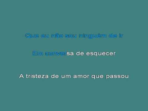 Baden Powel   Canto De Ossanha [karaoke]
