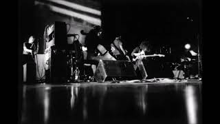 Godspeed You Black Emperor 1998 12 17 Sojus 7 Full Show MP3