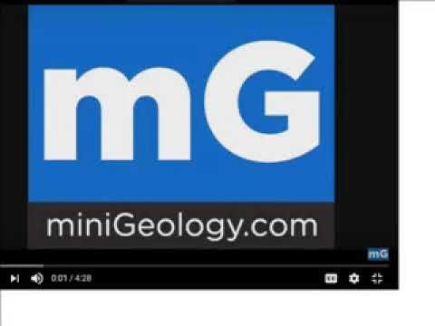 #16 the American Geosciences Institute (AGI)
