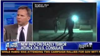 Lt. Col. Tony Shaffer: My sources tell me Obama was in the room watching Benghazi attack