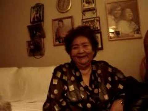 Fanny Granny 2