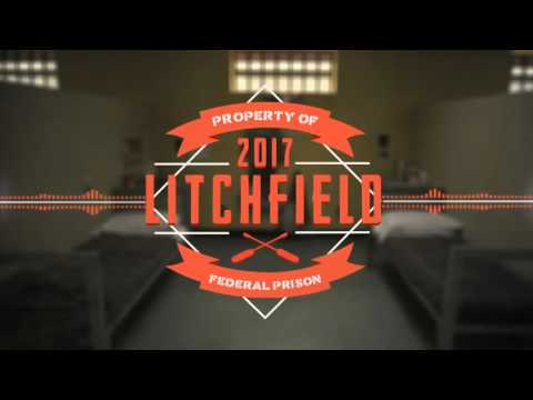 Litchfield 2017 - Solguden