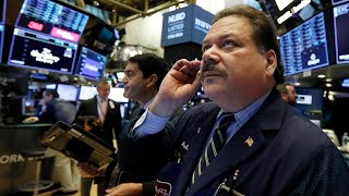 Should investors worry about a possible economic recession?