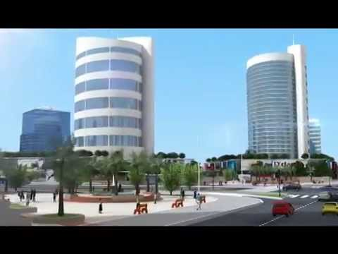 Indore Super Corridor Walkthrough