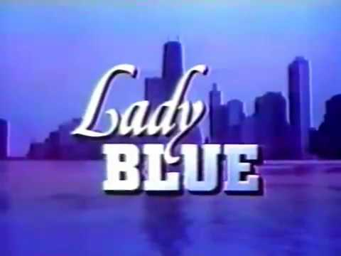 Lady Blue Theme Song Youtube