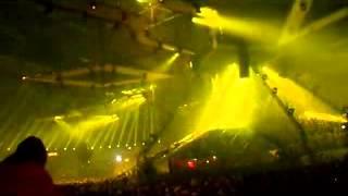 Dyson Kellerman - To the house (Jerma & Highpass mix) Sensation 2010 Amsterdam Arena