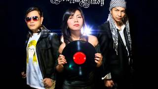 OPM Rap ( DJ YHEL EXCLUSIVE REMIX )
