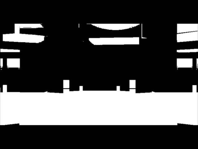 Horse Lords - Encounter I / Transfinite Flow