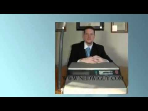 New Hampshire Car Accident Lawyers Injury Attorneys Concord Manchester NH 2