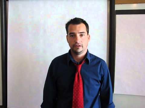 Credit 360 Consulting's Credit Attorney Partnership for Credit Repair San Antonio, TX Austin, TX