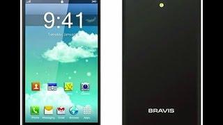 Прошивка телефона Bravis Vista(Прошивка телефона Bravis Vista Процессор --- MediaTek MT6582 1.3 GHz Количество ядер процессора --- 4 Видео процессор --- Mali-400MP..., 2016-08-30T19:53:23.000Z)