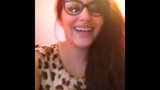 أنا مغربية Ana maghribiya