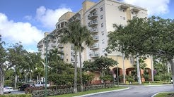 Wyndham Palm Aire Resort  POMPANO BEACH, FLORIDA,
