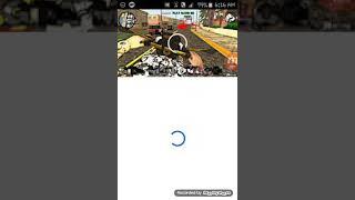 Gta motovlog grau e corte para  Android   v10 mediafire