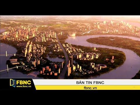 FBNC - Phát triển hạ tầng tại TPHCM: Công cuộc không điểm dừng