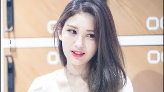 Don't fall inlove with Jeon somi Challenge!