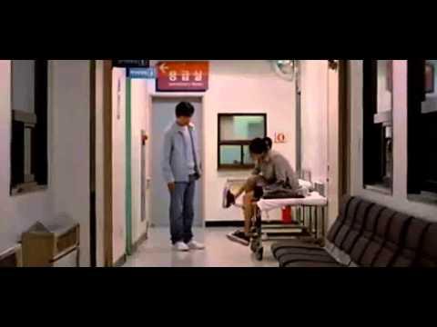 pelicula coreana cyrano dating agency sub español