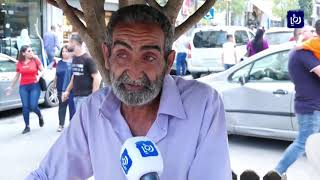 تحرير فلسطين والأسرى .. أولى أمنيات الفلسطينيين في عيد الاضحى (13/8/2019)