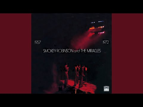 Going To A Go-Go (Live At The Carter Barron Amphitheatre/1972)