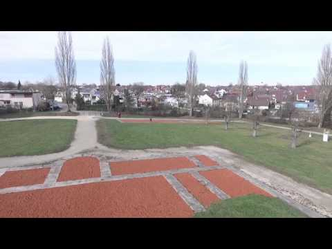 Litchi App für DJI Kopter #4d Wegpunkte/Ground Station Modus Teil 4 Missionsideen mit Links
