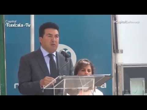 Capital Tlaxcala TV – Resumen 7-13 Junio