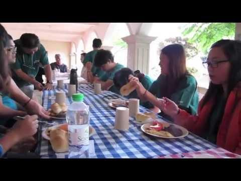Guatemala Medical Mission Trip 2015