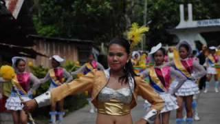 Pintuyan Southern Leyte Fiesta 2009