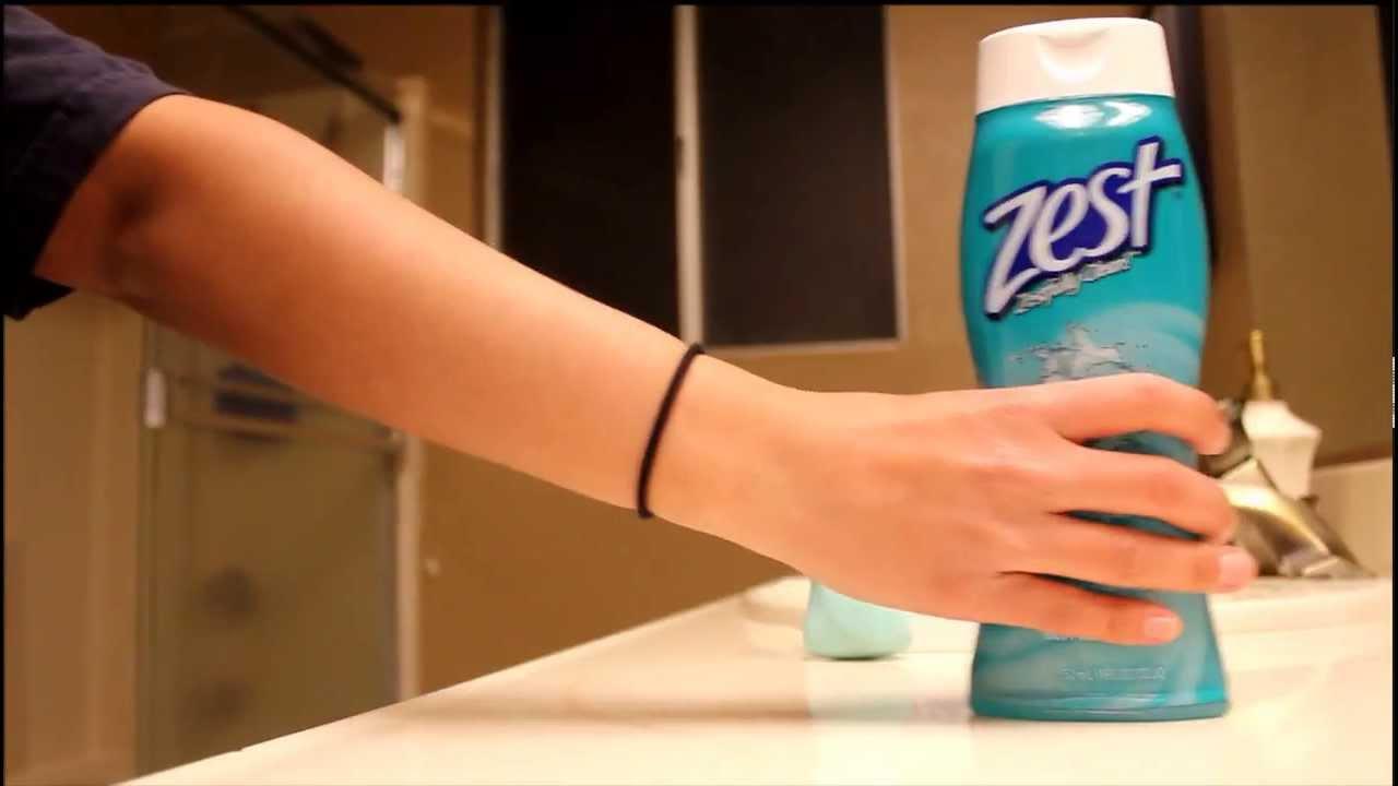 Kết quả hình ảnh cho Zest Zestfully Clean Aqua