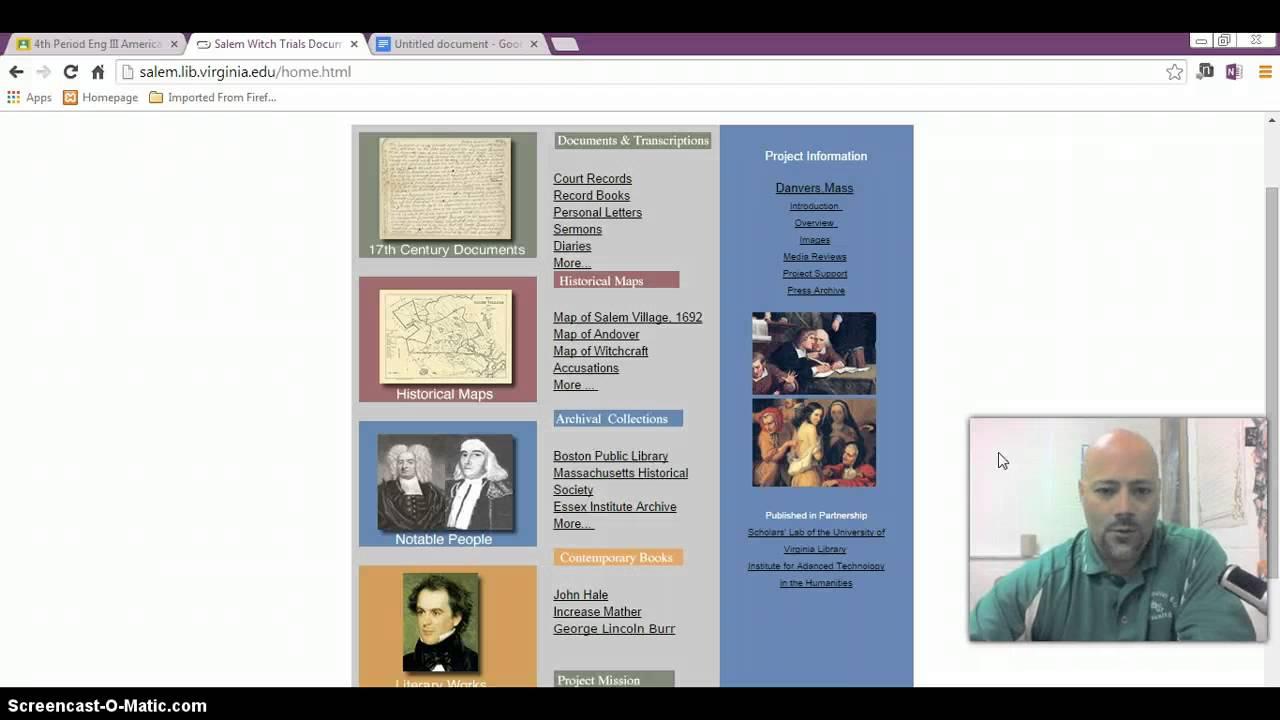 salem lib virginia edu home html