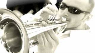 Smooth jazz TRUMPET MUSIC (+ METAPHOR, instrumental music, trumpet music, lounge, chillout music )