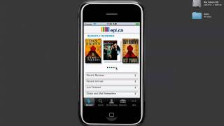 bibliocommons bmobile iphone app
