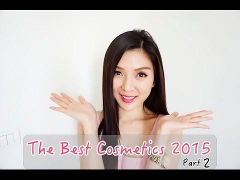 Conferenza Jafra Cosmetics 2015de YouTube · Haute définition · Durée:  5 minutes 35 secondes · 3.000+ vues · Ajouté le 31.07.2014 · Ajouté par jafraitalia