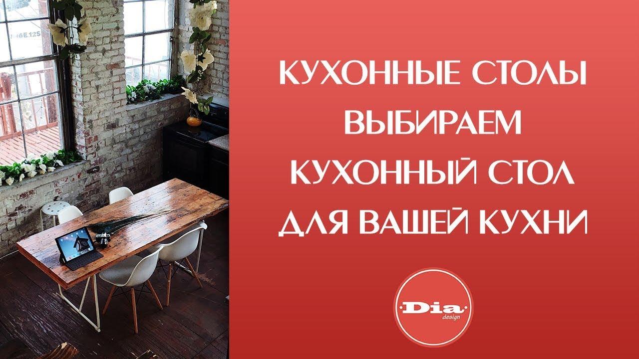 Стильные кухни на заказ, кухонная мебель в г. Москва. Спешите заказать / купить кухню − 28 моделей кухонных гарнитуров!. Татьяна саратов.