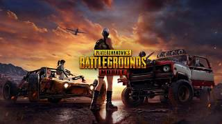 PUBG M Indo - CHICKEN DINNER ft. bokep jepang.mp3